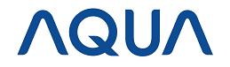 Harga AC Aqua Termurah #1 Lengkap