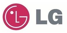 Harga AC LG Termurah #1 Lengkap