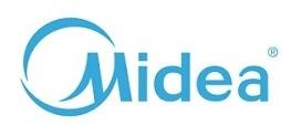 AC Midea