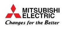Harga AC Mitsubishi Electric Termurah #1 Lengkap