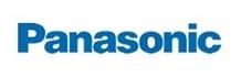 AC Panasonic