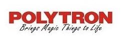 Harga AC Polytron Termurah #1 Lengkap