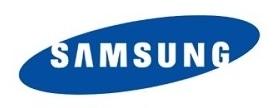 Harga AC Samsung Termurah #1 Lengkap