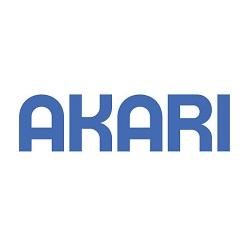 AC Akari