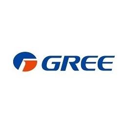 AC Gree
