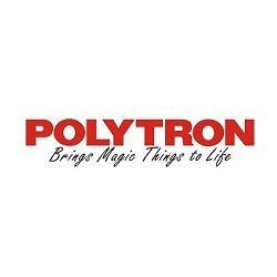 AC Polytron
