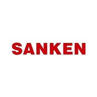 AC Sanken