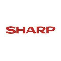 AC Sharp