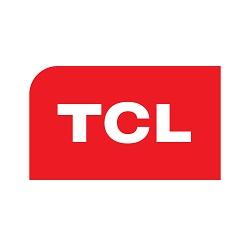 AC TCL