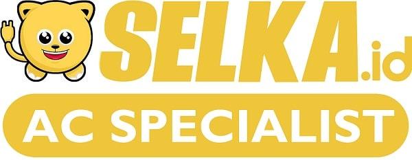 Selka.id E-Commerce AC Specialist #1 Jabodetabek