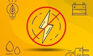 10 Tips Menggunakan AC Yang Benar Supaya Hemat Listrik & Lebih Awet
