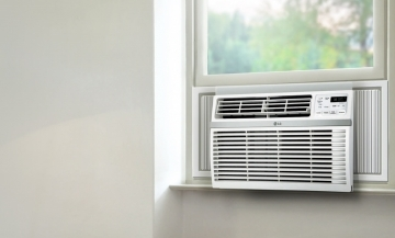 AC Hemat Energi dan Murah Pilih Yang Mana