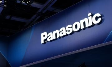Harga AC Panasonic Lengkap Berikut Jasa Pasangnya