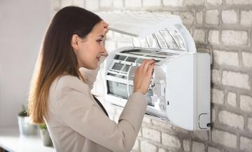 Kenapa AC Harus di Servis Cuci Secara Berkala ?