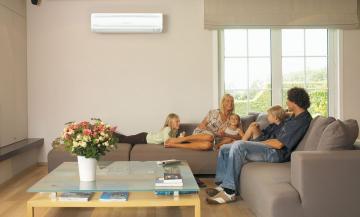 Kenapa Pasang AC Sebaiknya Di Vakum Terlebih Dahulu ?