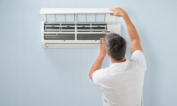 Ac Low Watt Vs Ac Inverter Bedanya Apa Pilih Yang Mana