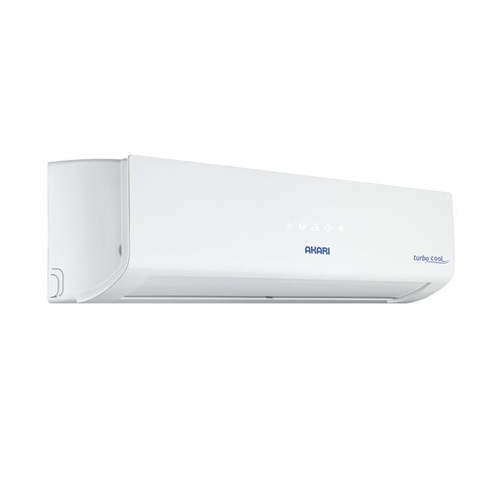 Akari A-09D5PLW AC Split Low Watt Plasma 1PK