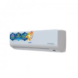 Akari AC-0568GLW AC Split Low Watt 1/2 Pk - Putih
