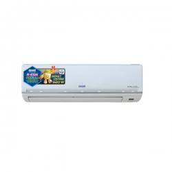 Akari AC-0578PLW AC Split Low Watt Plasma 1/2 Pk - Putih