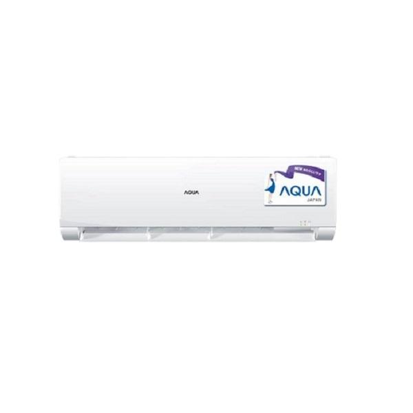 Aqua AQA-KCR5ANR1 AC Split 1/2 PK Standard