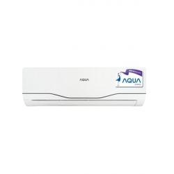 Aqua AQA-KCR9ANS AC Split 1PK Standard - Putih