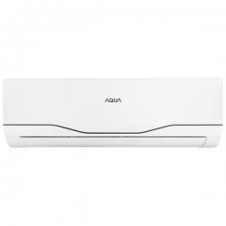 Aqua AQA KCR5ANE AC Split 1/2 PK Standard Putih