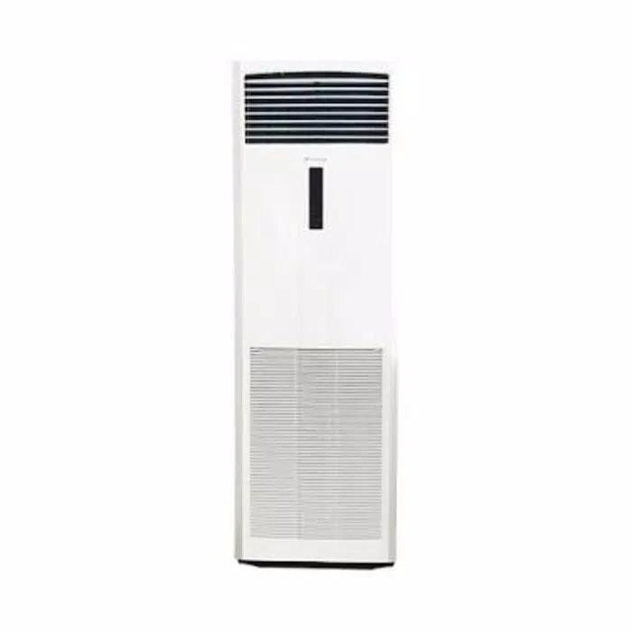 Daikin FVRN125BXV14 AC Floor Standing 5 PK Standard Remote Wireless