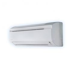 Daikin FTV15BXV14 AC Split 1/2PK Lite Putih