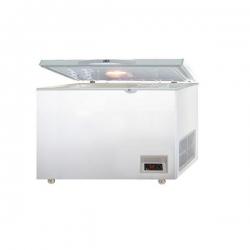 GEA AB-375LT Chest Freezer 375 Liter Putih