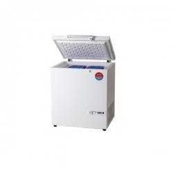 GEA MK-144 Vaccine Cooler / Peti Pendingin Vaksin 48 L