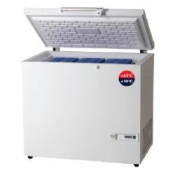 GEA MK-204 Vaccine Cooler / Peti Pendingin Vaksin 75 L