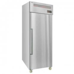 GEA PF-22 Ice Pack Freezer - Silver