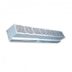 Gree FM-1.25-12-K Air Curtain Standard Lebar 120 Cm - Putih
