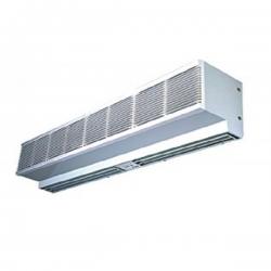 Gree FM-1.25-9-K Air Curtain Lebar 90 cm - Putih