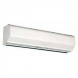 Greenair GV-15SS/CC Air Curtain 150 CM (Super Strong) Wireless Putih