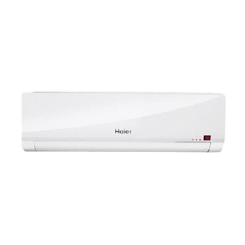 Haier HSU 12 ECO AC Split 1.5 PK Low Watt - Putih