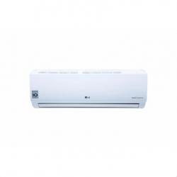 LG 06 EV4 AC Split Inverter 1/2 PK Putih