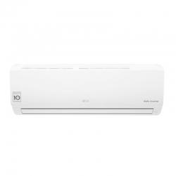 LG 10 EV4 AC Split Inverter 1 PK Putih