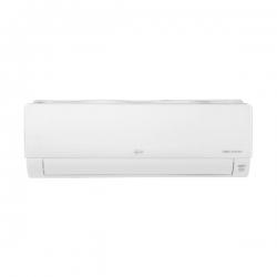 LG D13SMV AC Split Inverter 1.5PK Putih