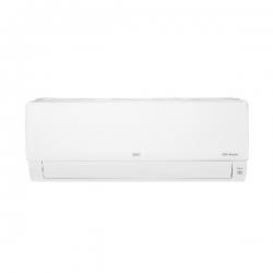 LG D18SMV AC Split 2 PK Deluxe Inverter Putih