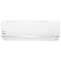 LG E06SV3 AC Split 1/2 PK Inverter Putih
