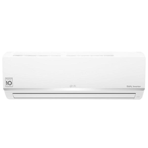 Harga Jual Lg E10sv3 Ac Split 1 Pk Inverter Putih Selka