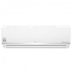 LG E10SV3 AC Split 1 PK Inverter Putih