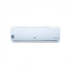 LG T13EMV AC Split 1,5 PK Inverter - Putih