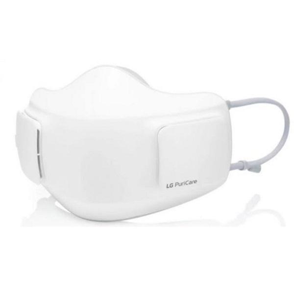 LG Puricare Masker Wearable Air Purifier AP300AWFA