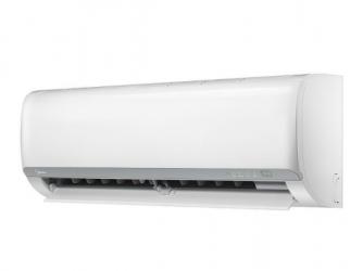 Midea MSOC-05CRLN2 AC Split Standard 1/2 PK Putih