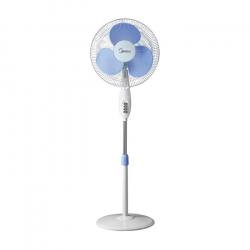 Midea Standing Fan FS40-12P