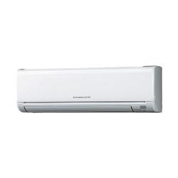 Mitsubishi Electric HP 18 VF AC Split 2PK Standard Putih