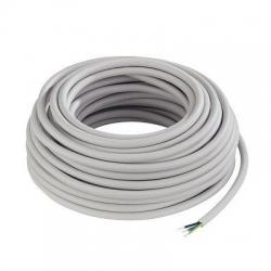 Kabel 3 x 2,5