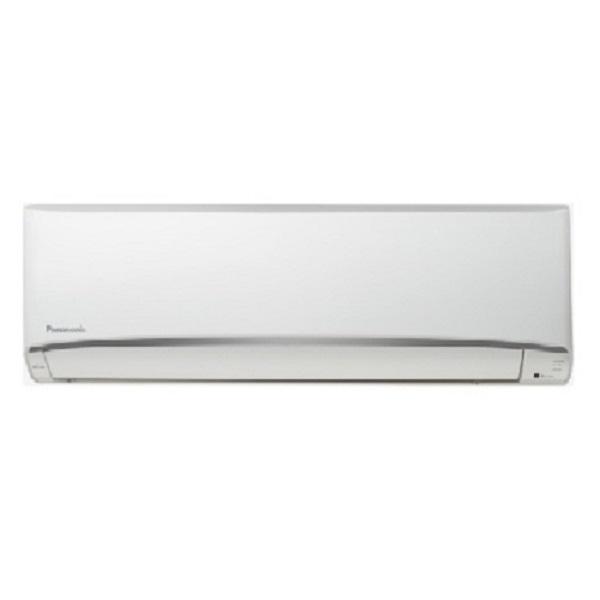 Panasonic CS-PN12TKJ AC Split 1.5 PK Standard Putih
